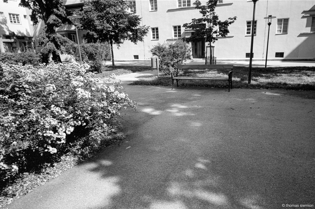 scan_2021_014_001